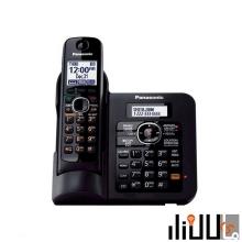 تلفن بی سیم پاناسونیک مدل KX-TG3821