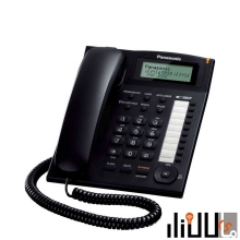 تلفن باسیم پاناسونیک مدل  KX-S880