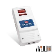 محافظ ولتاژ ورودی ۳۰ آمپر پارت الکتریک