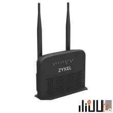 مودم روتر بی سیم ZyXEL VMG5301-T20A VDSL2/ADSL