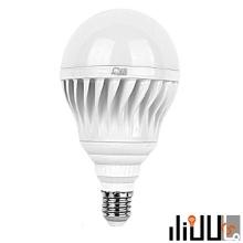 لامپ ال ای دی 25 وات پارس شعاع توس پایه E27