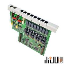 کارت ارتقا دستگاه سانترال پاناسونیک KX-TE82480