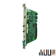 کارت PRI و E1 پاناسونیک برای سانترال TDA-TDE مدل TDA0290