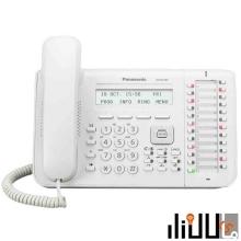 گوشی تلفن سانترال پاناسونیک KX-DT543